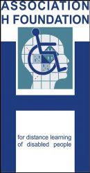 Logo H Foundation